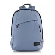 Crumpler Idealist Tagesrucksack blaugrau 17.0 L