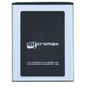 ORIGINAL MOBILE BATTERY FOR MICROMAX 102