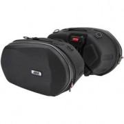 GIVI Bag GIVI 3D600