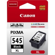 Cartridge Canon PG-545XL black, MG2450/MG2550/IP2850 400str.