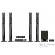 Sistem home cinema Sony BDV-N9200WB UHD 3D SMART Bluray