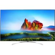 "Televizor TV 60"" Smart LED LG 60SJ850V, 3840x2160 (Ultra HD), WiFi, HDMI, T2 + AN-MR650"
