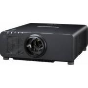 Videoproiector Panasonic Laser PT-RW730LB WXGA 7000 lumeni Fara lentila