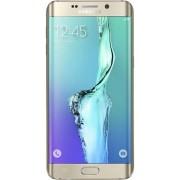 Mobilni telefon G928 Galaxy S6 EDGE+ 32GB Gold OM SAMSUNG
