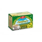 Ceai sunatoare (pliculete) - 20 g