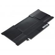 Bateria para Portatéis OTB para MacBook Air 13 - MJVE2xx/A, MD760xx/B - 7000mAh
