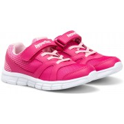 Hyperfied Rush Sneaker, Pink 36