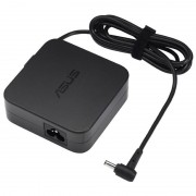 Incarcator laptop Asus B43V, B53V, BX51V Premium
