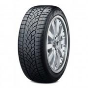 Dunlop Pneumatico Dunlop Sp Winter Sport 3d 255/35 R20 97 W Xl Ao