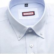 Bărbați cămașă clasică Willsoor Clasic 4828