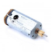 WLtoys V913 RC Helicopter Spare Parts Tail Motor V913-34