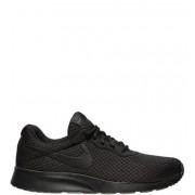 Nike Tanjun Sneakers - Svart