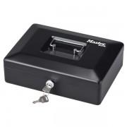 Pokladní uzamykatelný box Master Lock CB-10ML