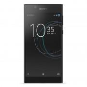 Sony Xperia L1 2GB/16GB 5.5'' Preto