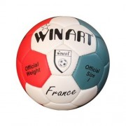 Minge handbal antrenament WinArt France I