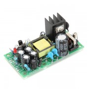 Meco 12V 5V Fully Isolated Switching Power Supply AC-DC Module 220V to 12V