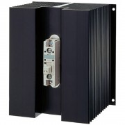 Poluprovodnička zaštita 1 kom. 3RF2390-3BA04 Siemens strujno opterećenje: 90 A uklopni napon (maks.): 460 V/AC