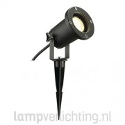 Tuinspot Spies 230V XL