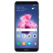 Huawei P Smart Dual Sim Blue