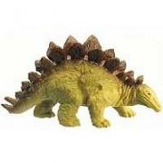 Bullyland Dinosaurusi Figurica - Stegosaurus