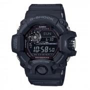 Casio - G-Shock GW-9400-1BER
