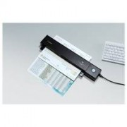 Canon imageFORMULA P-208II - documentscanner - portable - USB 2.0 (9704B003)