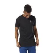 Tricou pentru bărbați Reebok Classics Short Sleeve Longe DH2094