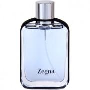 Ermenegildo Zegna Z Zegna тоалетна вода за мъже 100 мл.