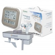 Oregon Scientific WMR500 Professional All-In-One Weather Station