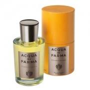 Acqua Di Parma Colonia Intensa 100 ml Spray Eau de Cologne