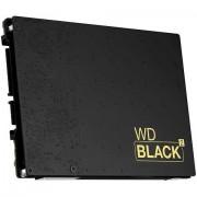 """HDD WD 1TB, Notebook Blue, WD10JPVX, 2.5"""", 9.5mm, SATA3, 5400RPM, 8MB, 24mj"""