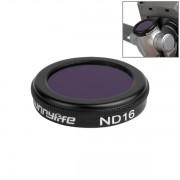 Sunnylife Lins Filter ND16 DJI Mavic 2 Pro / Zoom