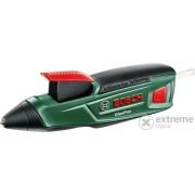 Bosch GluePen akumulatorski pištolj za lijepljenje