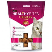 VetIQ Healthy Bites Urinary Care for Cats and Kittens 65g