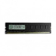 Memorie GSKill 8GB DDR3 1600MHZ CL11