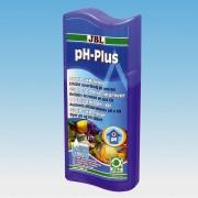 JBL pH Plus 100 ml