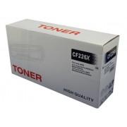 HP LaserJet Pro M402d ( CF226X ) NEW Toner касета