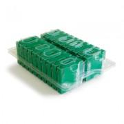HPE LTO-4 Eco Pack 1.6TB 20 Pk