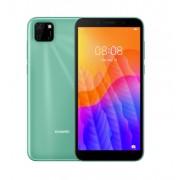 Huawei Y5p, 32GB, Dual SIM, Mint Green