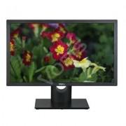 Dell Monitor E2216H 21.5'' Black EUR 3Yr