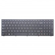 Tastatura laptop Lenovo B5400