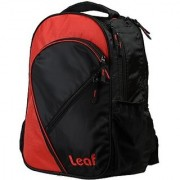 Leaf Tork Backpack