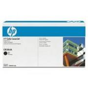 HP Trumma HP CB384A 35k svart