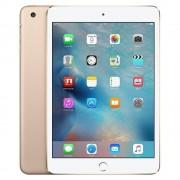 Apple iPad Mini 3 7.9 '' 16 GB Wifi + 4G Oro Libre