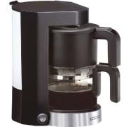 5990 - Kaffeeautomat eds 5990
