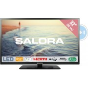 Salora 32HDB5005 - HD ready tv