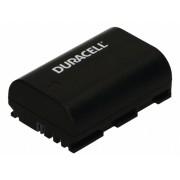 Duracell Li-Ion Akku 2000 mAh for Canon LP-E6N