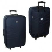 Kofer My Case veliki 71cm, plavi