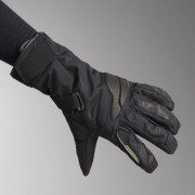 Macna Handskar Macna Pulse RTX Svart
