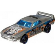 Masinuta Hot Wheels Car Guardians of Galaxy Rivited